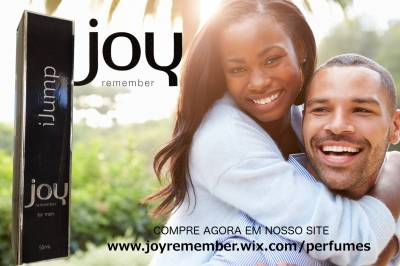 Joy Remember